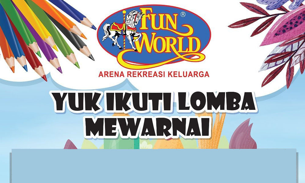 http://funworld.co.id/wp-content/uploads/2020/05/lomba-warna-cover-1.jpg