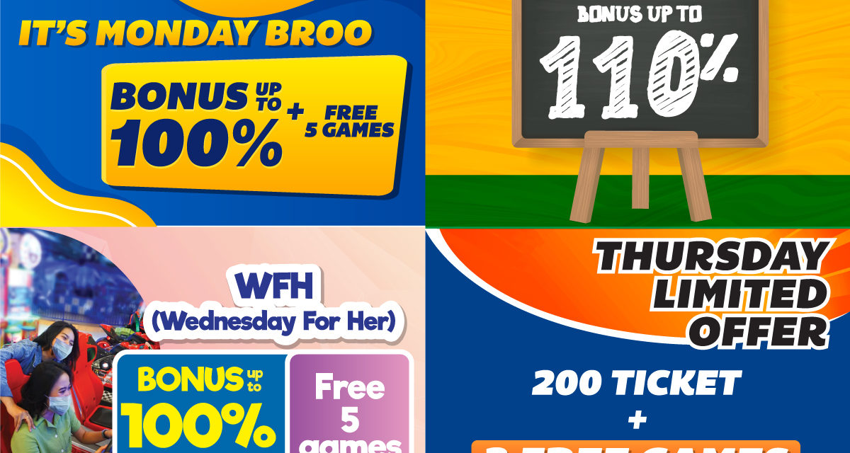 http://funworld.co.id/wp-content/uploads/2020/11/WEB-BANNER-WEEKDAY-PROMO-DETAIL-1200x640.jpg