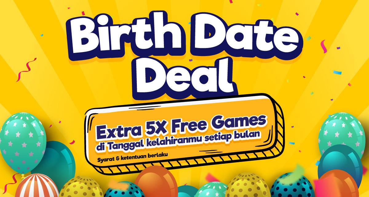 http://funworld.co.id/wp-content/uploads/2020/11/birth-date-deal-promo-1200x640.jpg