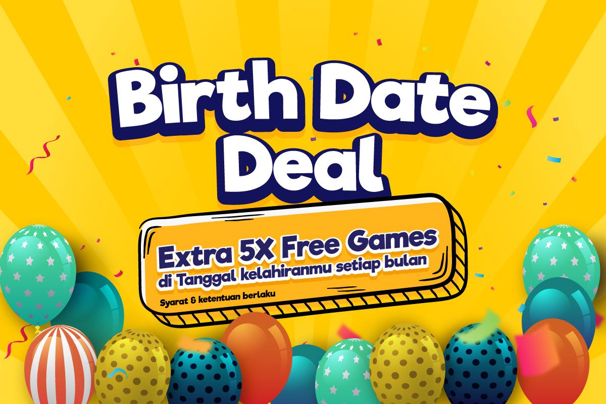 http://funworld.co.id/wp-content/uploads/2020/11/birth-date-deal-promo.jpg
